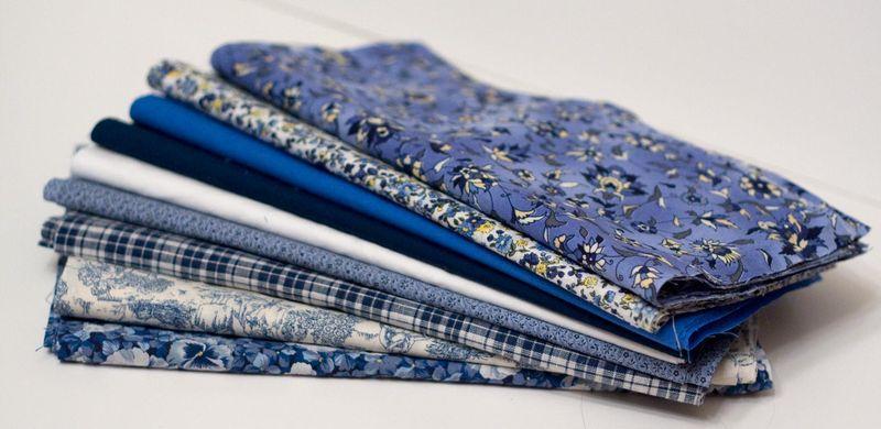 01-14-09-quilt-square