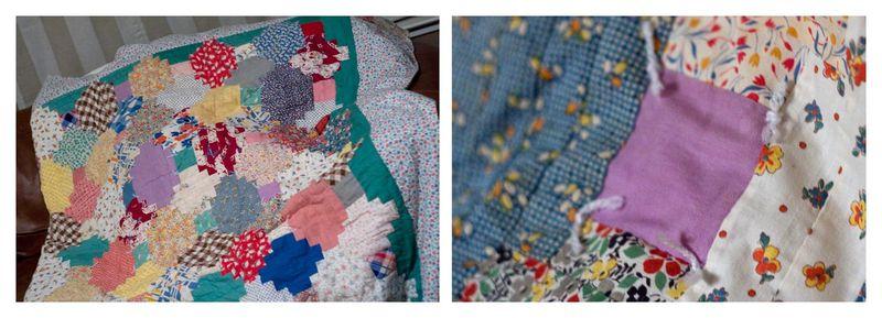 01-14-09-greatgran-quilt