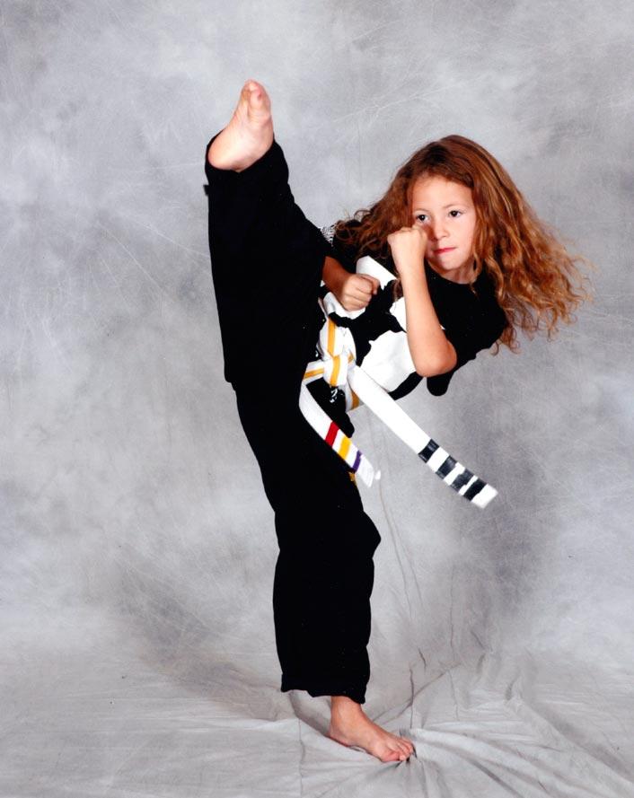 1-23-09-Karate-Kick