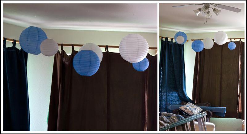2-8-09-paper-lanterns