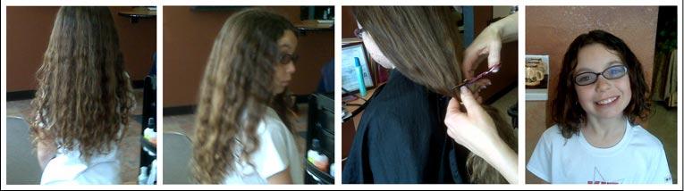 Elisa-Hair