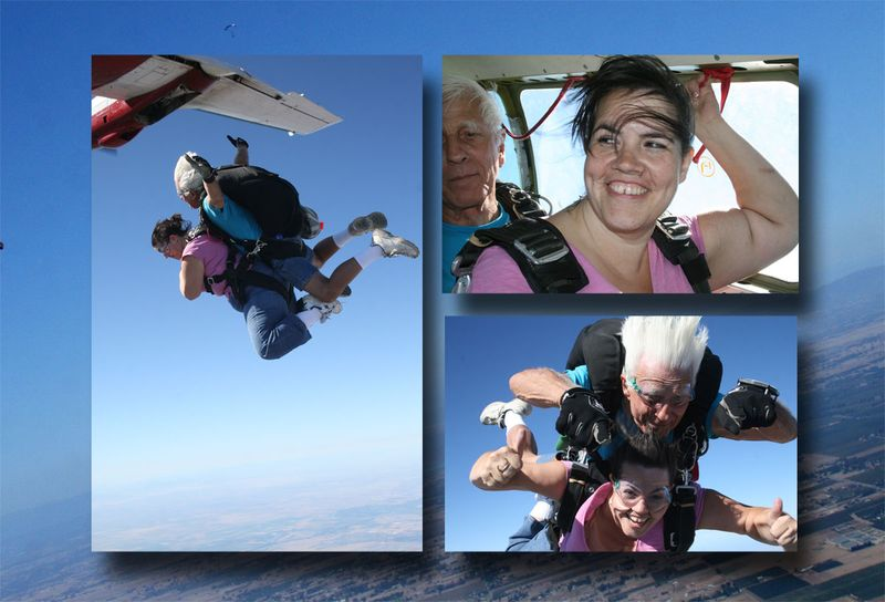 9-21-09-Skydiving
