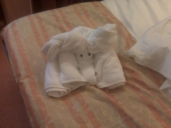 towel elephant.jpg