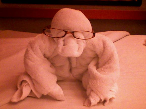 towel monkey.jpg