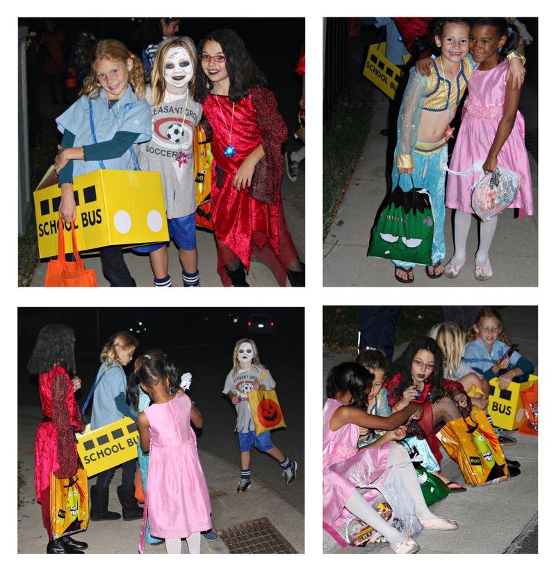 11-1-Halloween