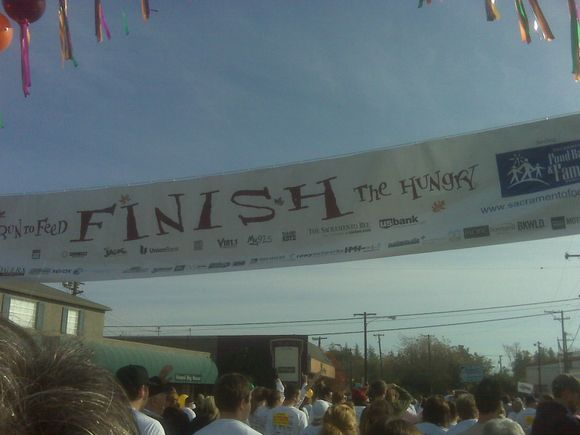 Finishline.jpg