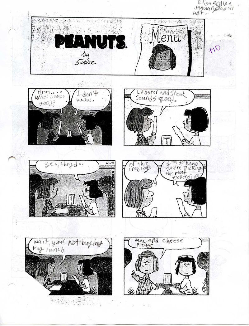1-24-11-peanuts