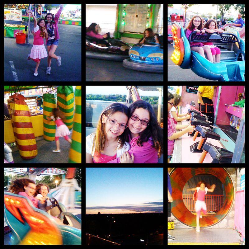6-12-11-carnival-small