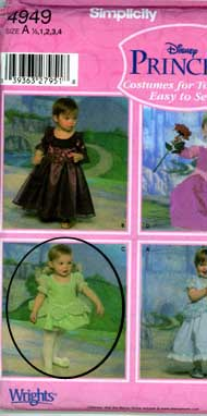 1015_tinkerbell_pattern_s2