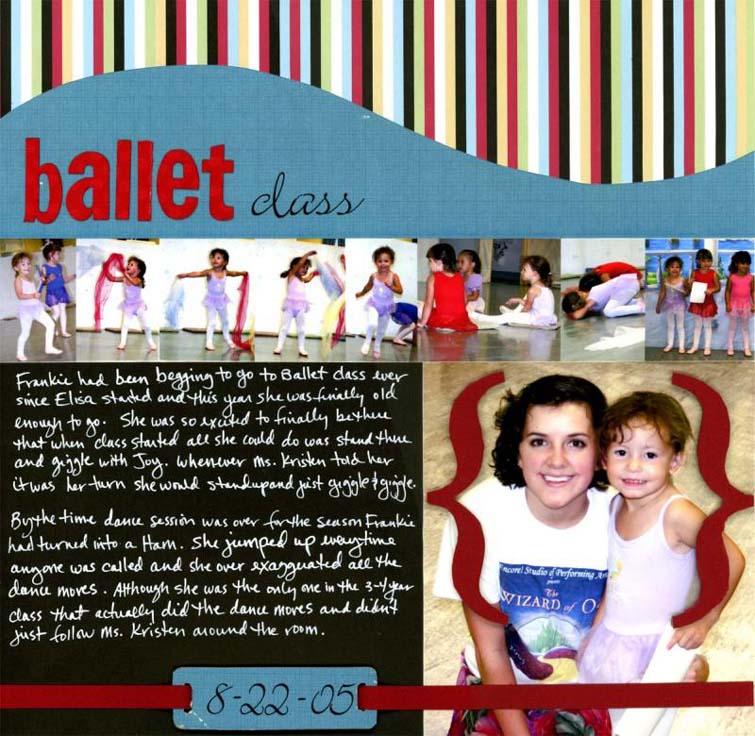 116_ballet_class_1