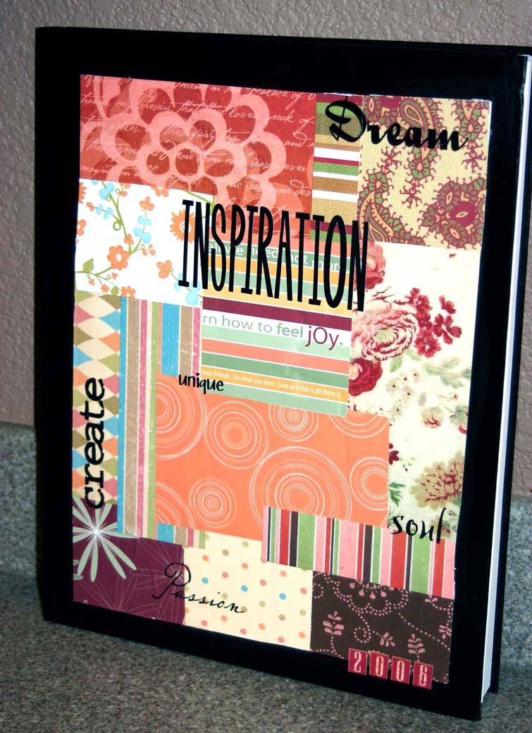 17_inspiration_journal_s
