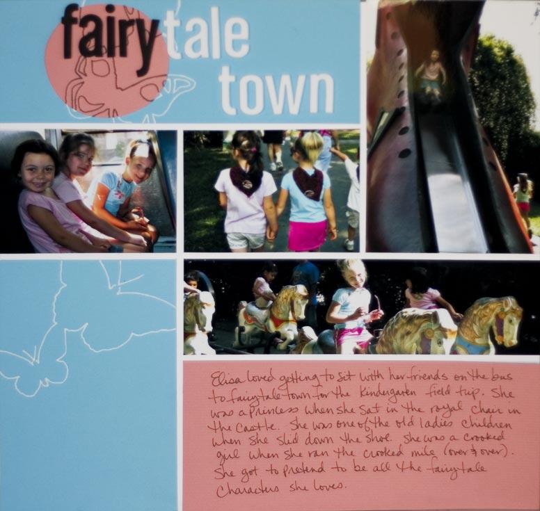 Fairytale_town_2