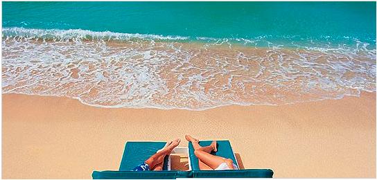 7907_beach2