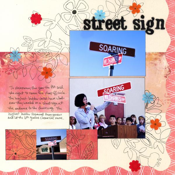 49_street_sign