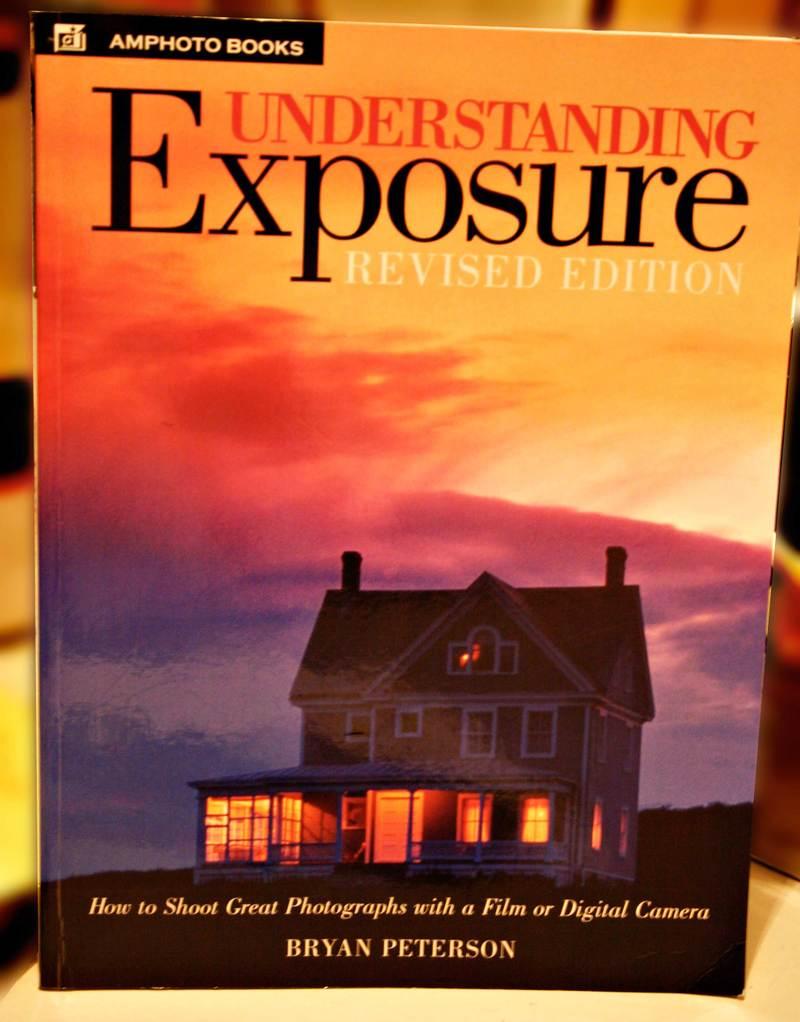 21407_understanding_exposure