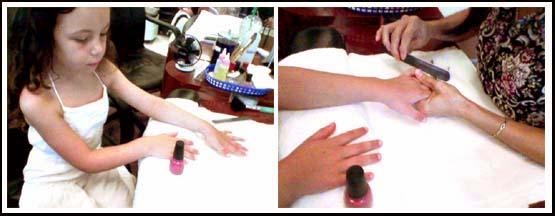 71_manicure_1