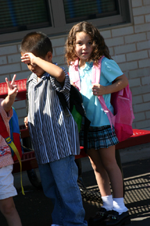 829_1st_day_of_school_2_1