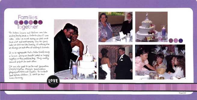 88_millerlucero_wedding_spread