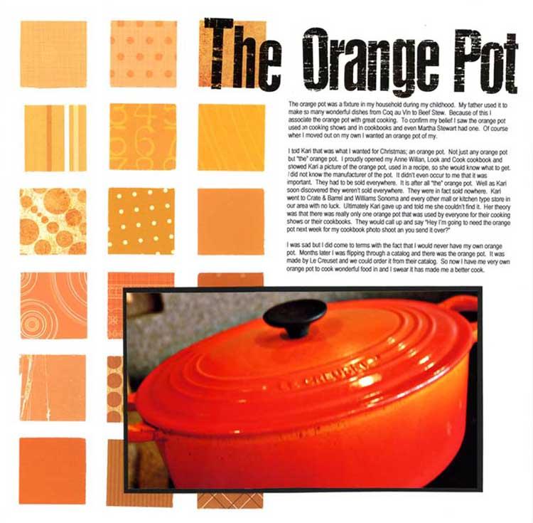 88_orange_pot