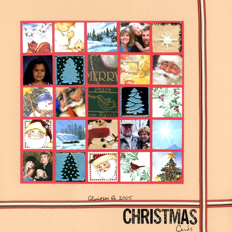 Christmas_card_layout_s