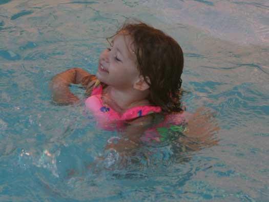 Frankie_swimming_2_1