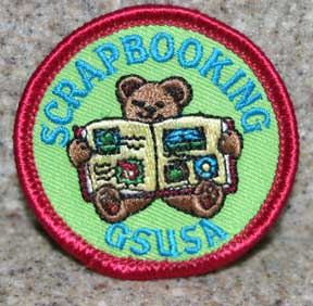 Girl_scout_badge