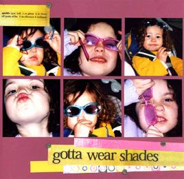 Gotta_wear_shades_2