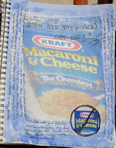 Mac_cheese_1