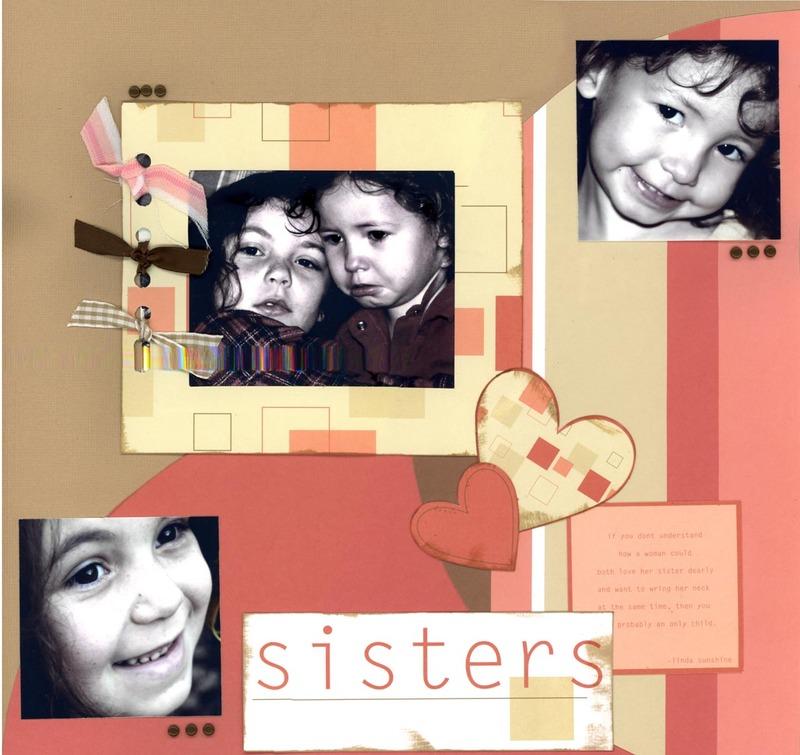 Sisters_s