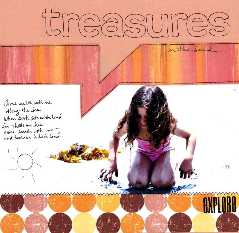 Treasures2